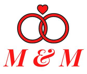 Magdalena & Mateo